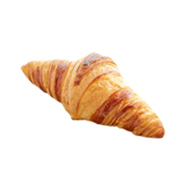 Héritage Buttercroissant