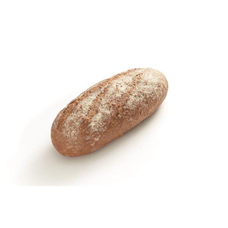 Go! Brød