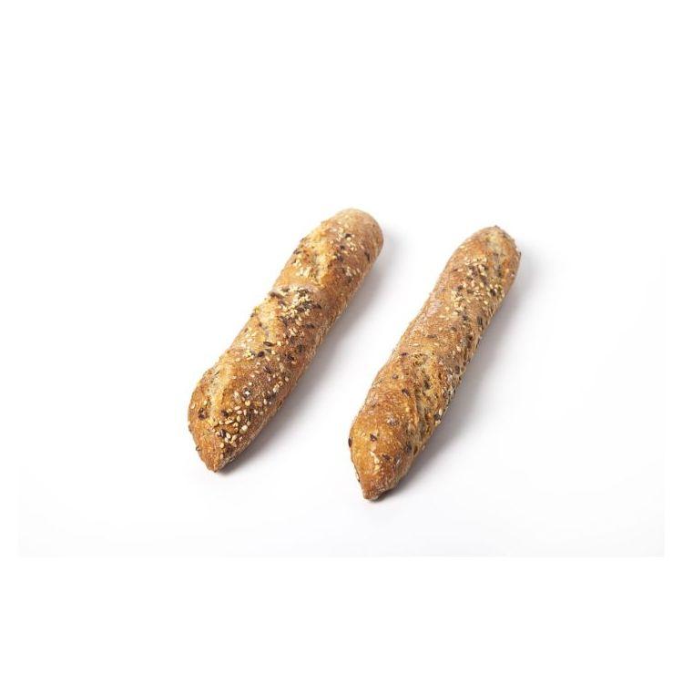 Bastoncino cereales