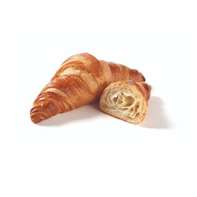 Croissant  AOP Des Charentes