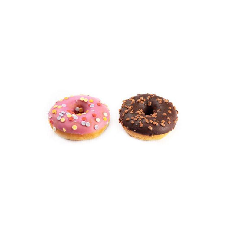 Donuts Mini Mixlåda