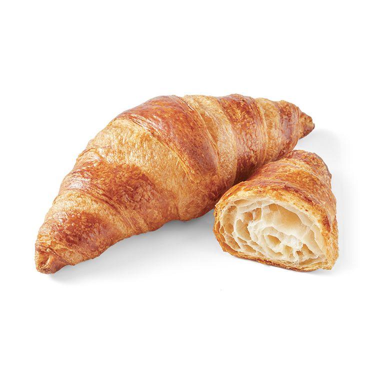 Croissant (vegan)