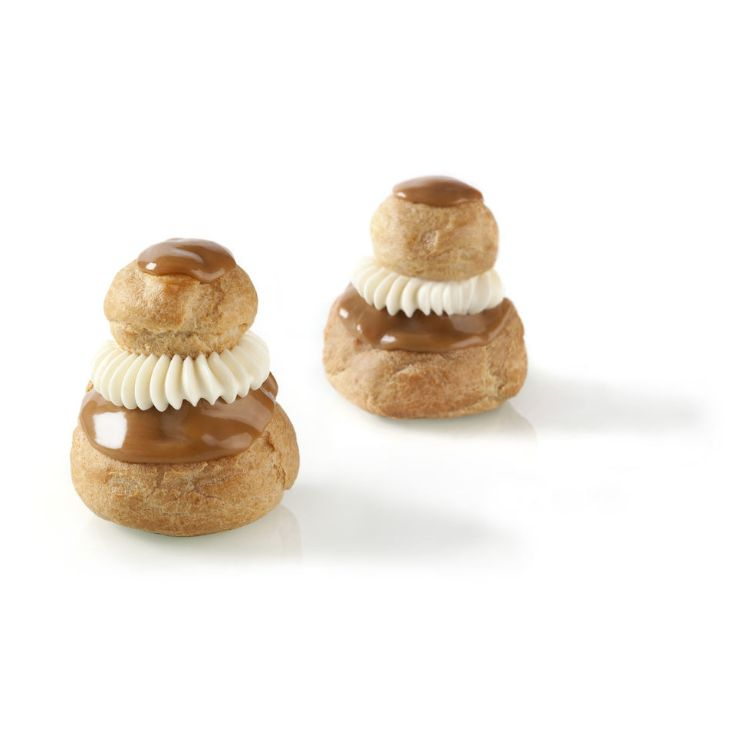 Coffee religieuse 90g