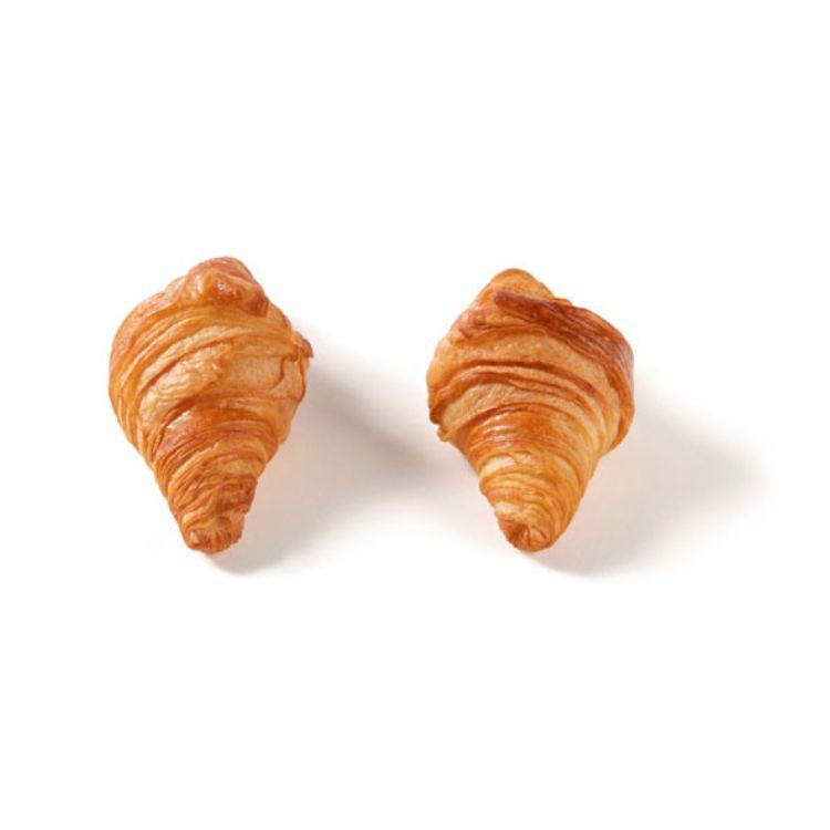 Mini croissant Héritage (24%)