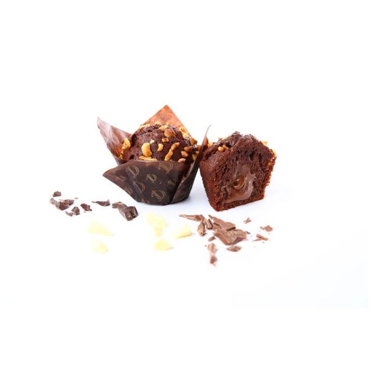 Eden relleno 3 chocolates