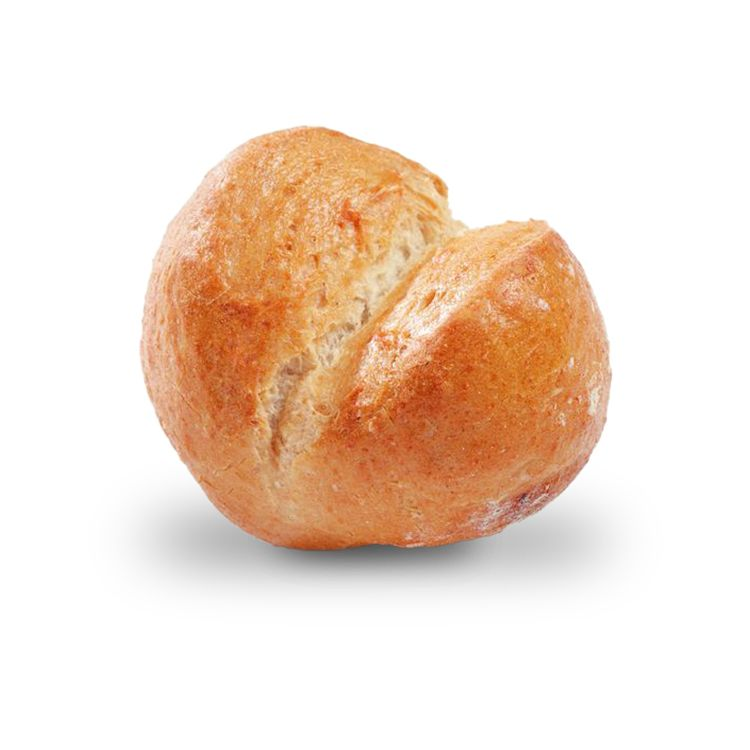 Ψωμάκι λευκό χωρίς γλουτένη