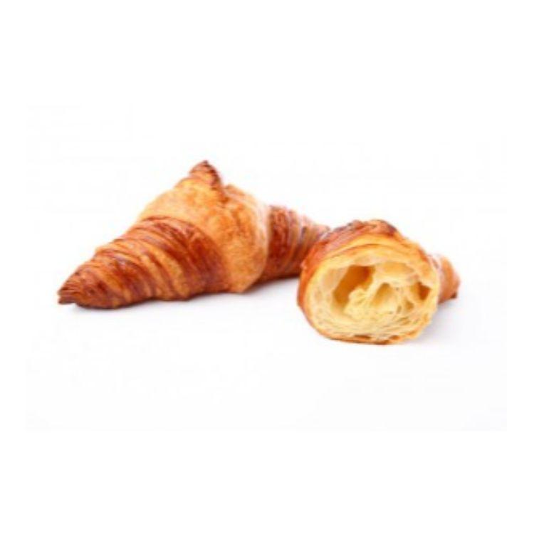 croissant  CLEAN LABEL