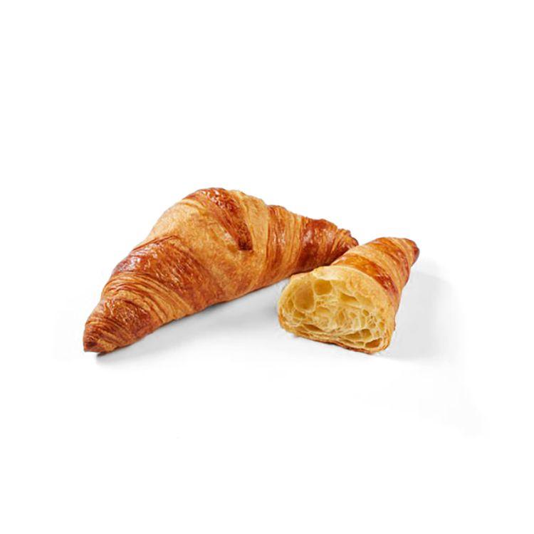 Croissant armonía