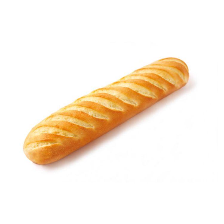Half baguette viennoise 27cm