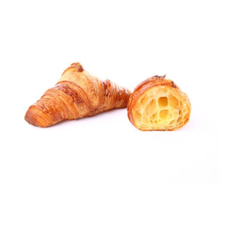 Croissant Harmonie