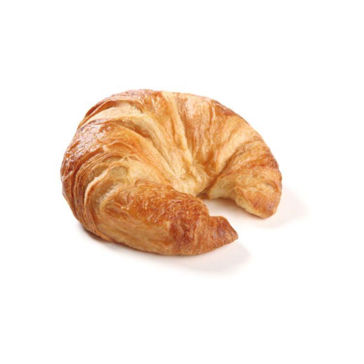 Croissant délissimo all'albicocca