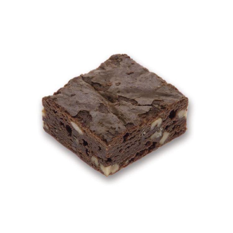 Brownie (einzeln verpackt)