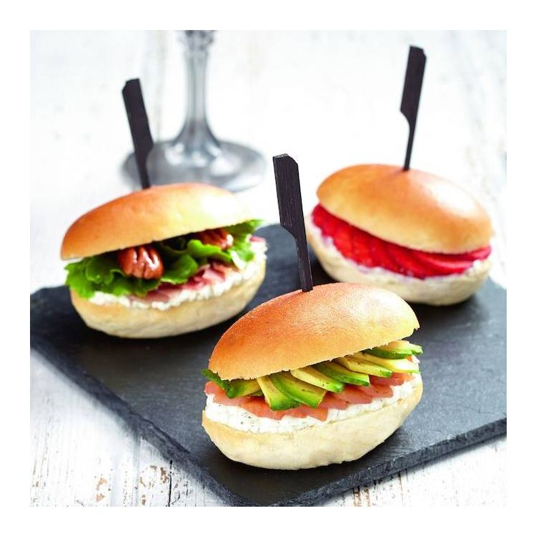 Mini sandwich 9cm
