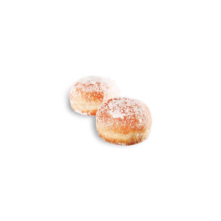 Mini beignet 16g