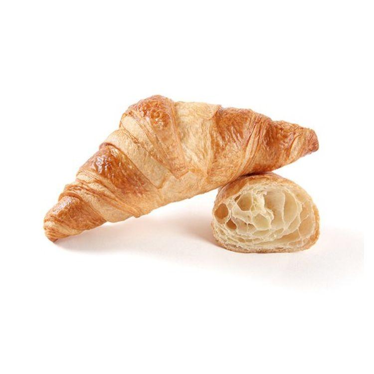 Croissant viennoisine