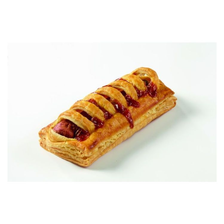 MEAT PASTRY DLF