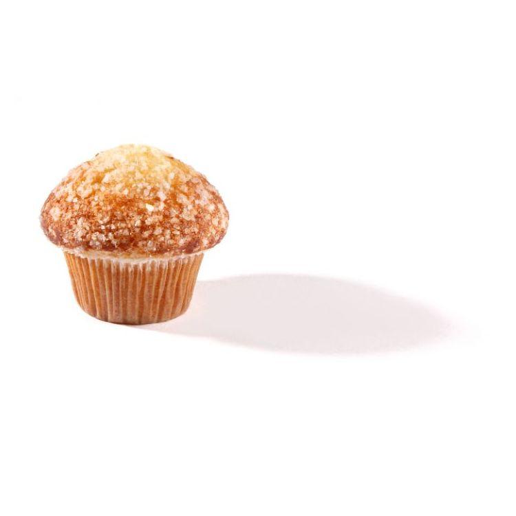 Muffin natural