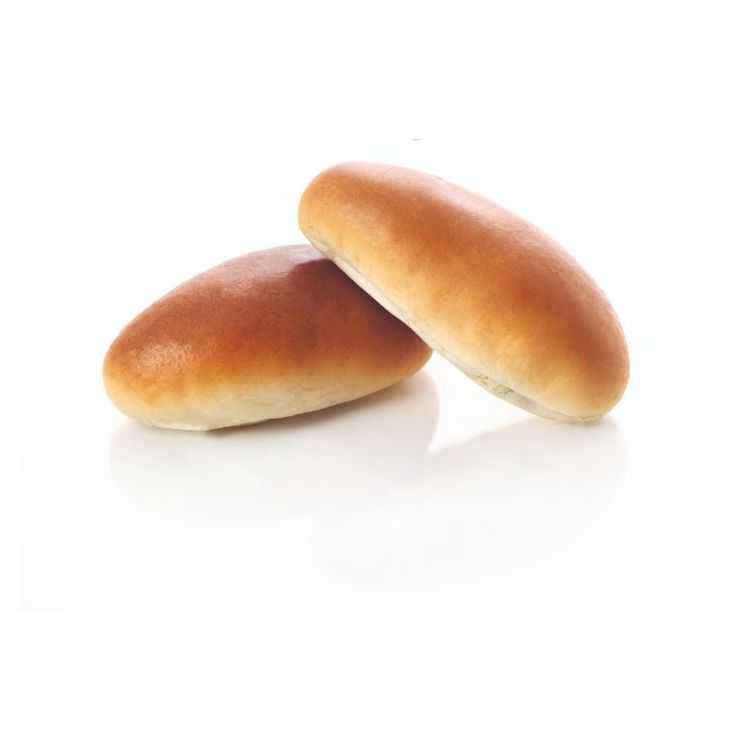 Sandwich 13cm