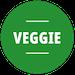 vegetarien